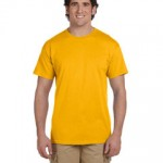 G200 Gildan 6 oz. Ultra Cotton™ T-Shirt