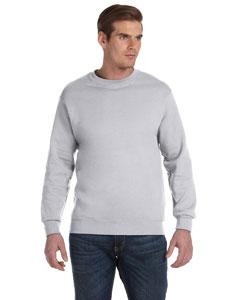 Crewneck Sweatshirts G120
