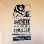 Collinsville Goldrush