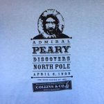 Collinsville Peary