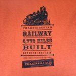 Collinsville Railway