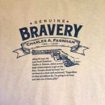 Collinsville Bravery