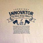 Collinsville Innovator